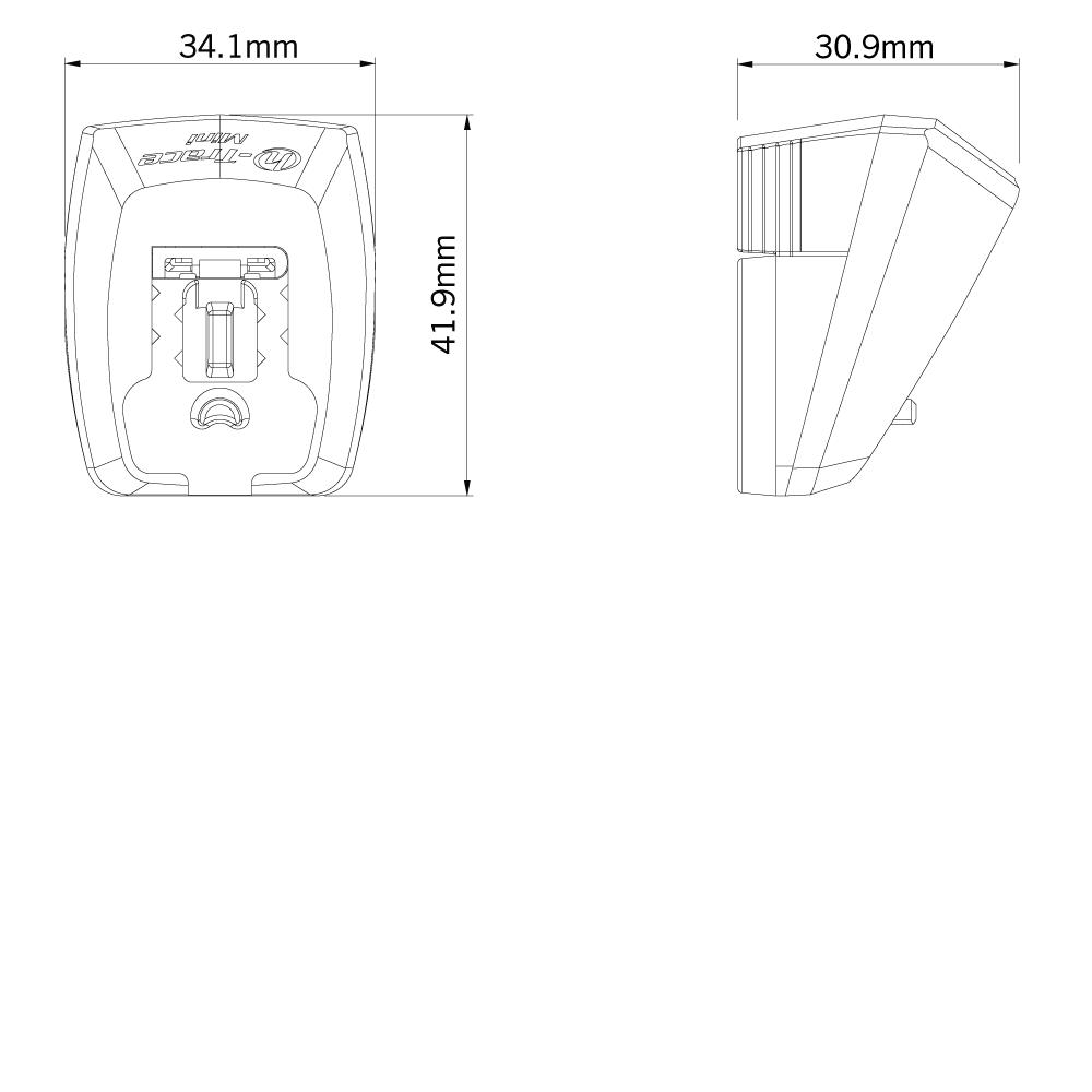 H-Trace Mini